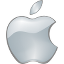Investment Management Software for Mac OS X