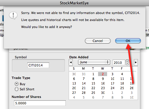 Stockmarketeye Blogtracking Bonds Preferred Stock And Other Non